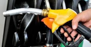 انخفاض أسعار البنزين عالميا