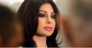 هيفاء تعيد ممثلا سوريا للتمثيل بعد غياب 10 سنوات
