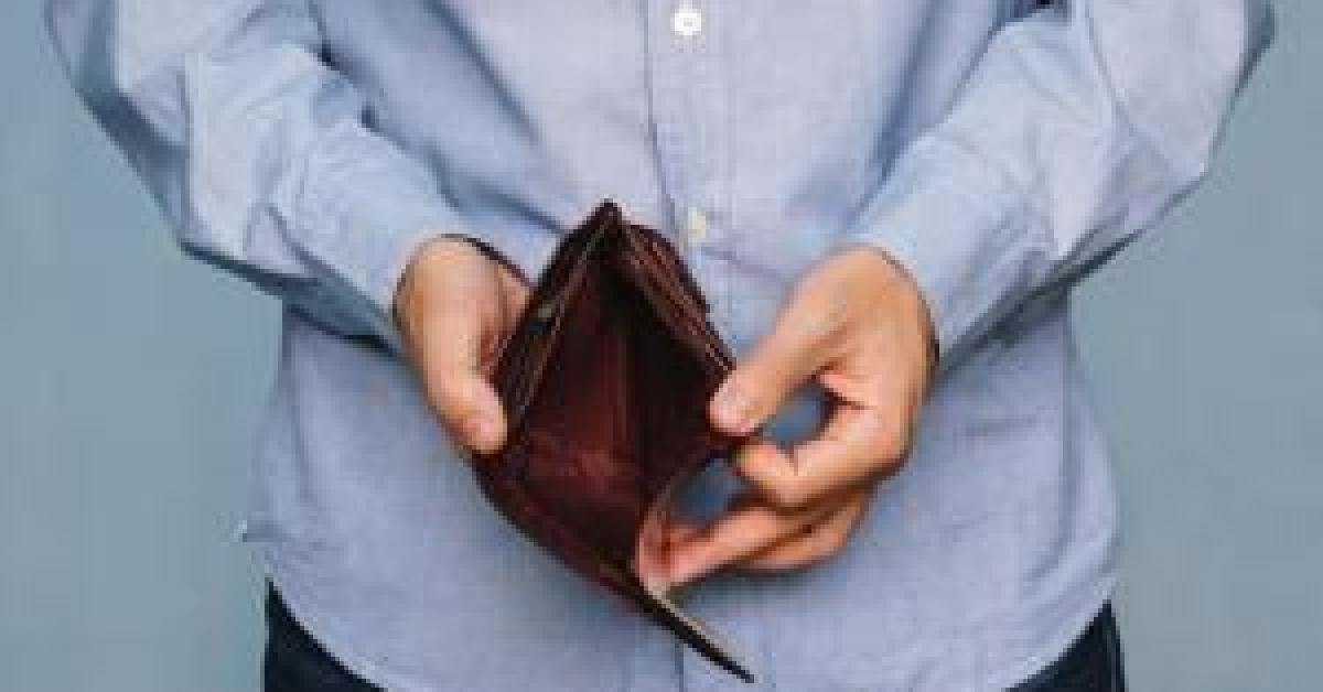 """تعثر مقاول حصل على تسهيلات بـ58 مليون دينار يرمي 150 موظفاً بـ""""الشارع"""""""