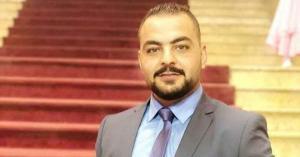 بيان هام من الدفاع المدني بشأن الشاب المفقود حمزة الخطيب