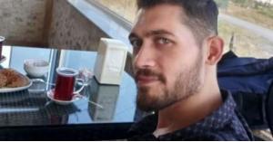 وفاة ممثل سوري بشكل مفاجئ أثناء التصوير