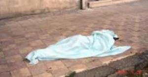 وفاة عشريني جراء سقوطه من مركبة اثناء مسيرها