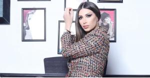سارة نخلة تشمت في نانسي عجرم وتكشف أسرار خطيرة عن كواليس الجريمة.. صور