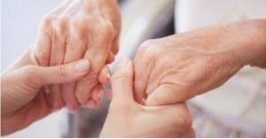 اختبار منزلي يكشف احتمال الإصابة بمرض لا دواء له