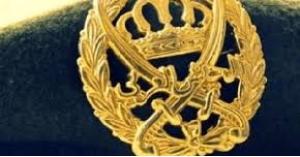 الجيش يعلن عن فتح باب التجنيد.. تفاصيل