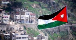 افضل دول العالم.. الأردن بالمركز 64