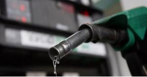 ترجيح تثبيت أسعار البنزين ورفع الديزل الشهر المقبل