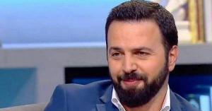 """بالفيديو .. بعد الـ""""غمزة"""" الأردنية .. تيم حسن في موقف محرج بسبب زوجته"""