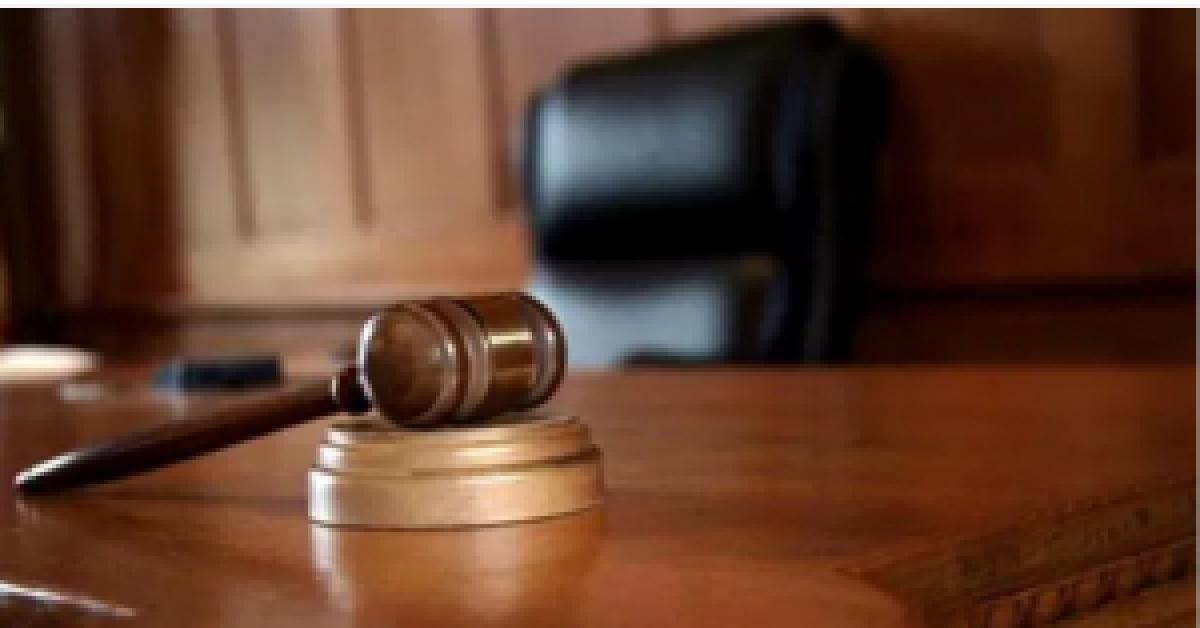 5 أحكام بعقوبات بديلة من محكمتي صلح الكرك وغور الصافي