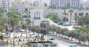 مجلس جامعة اليرموك ينسب بإقرار زيادة على الرواتب