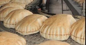 قرار من الحكومة بخصوص اسعار الخبز 2020