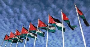 الأردن في المرتبة 60 عالميا على مؤشر مدركات الفساد