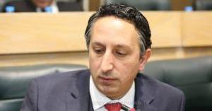 النائب أبو رمان: أخبار سارة لمتقاعدي المدني والضمان الاجتماعي