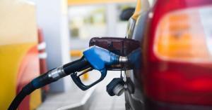 ترجيح تثبيت أسعار الكاز والبنزين