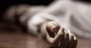 تفاصيل صادمة .. قتل زوجته وابنتيه خنقا في شقتهما