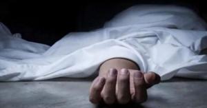 مقتل أربعيني داخل منزله بحي الملك طلال