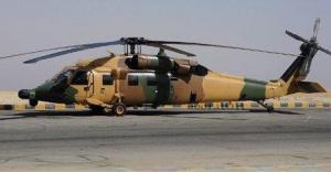 طائرة لإخلاء أردني مصاب في السعودية