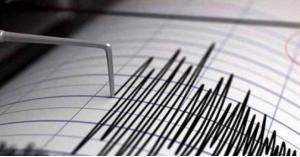 زلزال قوي يضرب تركيا وسوريا والعراق