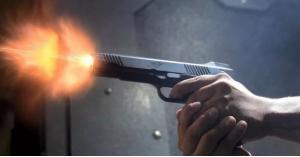 الكشف عن تفاصيل جديدة لجريمة مقتل أردني بعد صلاة التراويح