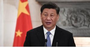 """الرئيس الصيني: الوضع خطر جدا وفيروس """"كورونا"""" ينتشر بسرعة"""