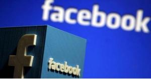 عطل مفاجئ يضرب فيسبوك