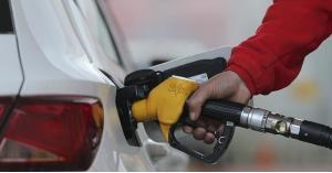 ترجيح تخفيض أسعار مشتقات نفطية