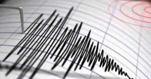 زلزال جديد يضرب تركيا