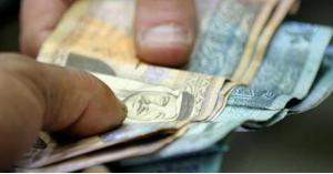 التفاصيل الكاملة لزيادة رواتب متقاعدي الضمان