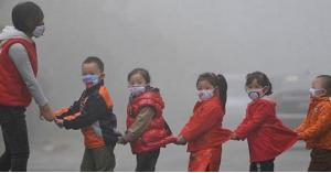 الصين تؤجل الفصل الدراسي