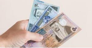 الضمان يحدد موعد صرف رواتب المتقاعدين