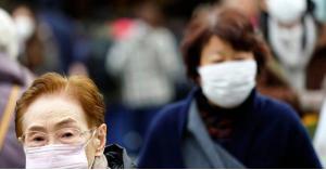 بكين تعلن التوصل لدواء مضاد لفيروس كورونا