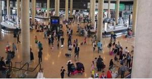 الطائرة التي ستعيد الطلاب الأردنيين من الصين ستقلع خلال 48 ساعة
