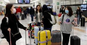حجر صحي على 3 طلاب أردنيين عادوا من الصين