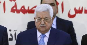 عباس يدعو القيادة الفلسطينية إلى اجتماع طارىء مساء الثلاثاء