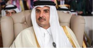 أمير قطر يكلف الشيخ خالد بن خليفة برئاسة مجلس الوزراء