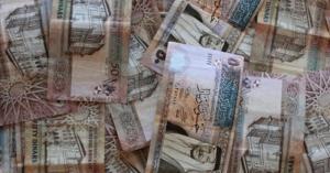 الحكومة ترد على اتهامات حول مصير المساعدات المالية