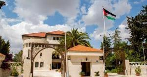 اللجنة الوزارية لاخيتار الوظائف العليا تبدأ اجراء مقابلات خلال أيام لاختيار أمناء عامّين لمختلف الوزارات
