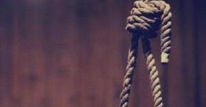 إعدام شقيقتين اردنيتان ارتكبتا ابشع انواع الجرائم.. تفاصيل