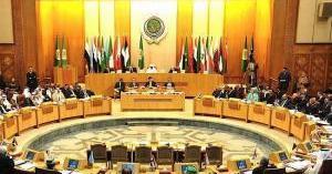 اجتماع عاجل لمجلس الجامعة العربية السبت