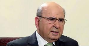 طاهر المصري يطالب عباس بترك السلطة