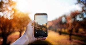 كيف تستعيد الصور المحذوفة من هواتف أندرويد؟