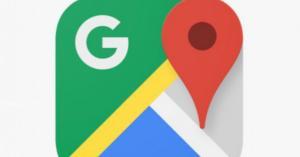 """مواقع سرية على خرائط """"جوجل"""" لا يُسمح لنا برؤيتها"""