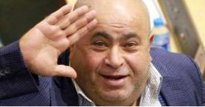 عطية: النائب يتقاضى 500 دينار عن كل جلسة