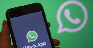 واتساب توقف خدمة الرسائل عن ملايين الهواتف