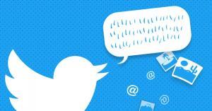 """لتغريدة محترف على """"تويتر"""".. إليك هذه النصائح"""
