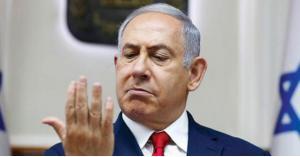 نتنياهو: ضم غور الأردن بعد الانتخابات