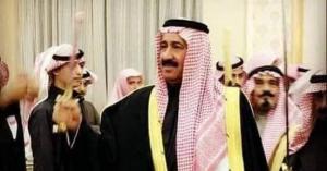النائب مرزوق الدعجة ينعى عشائر السرحان