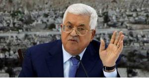 عباس: لن نخون الأمانة