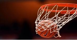 منتخب السلة يفوز على نظيره السوري ببطولة الملك عبدالله الثاني