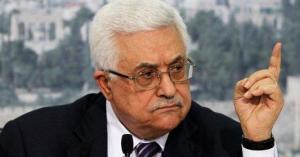 عباس: القدس الشرقية لنا والغربية لهم